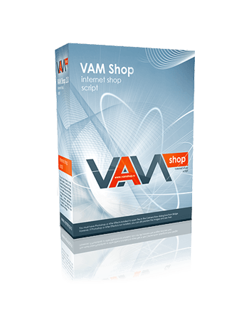 Обновление VamShop 1.99.8 до версии 1.99.9
