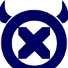 oxparts