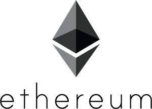 ethereum.png.2f224f262a931db5a48a18cae48