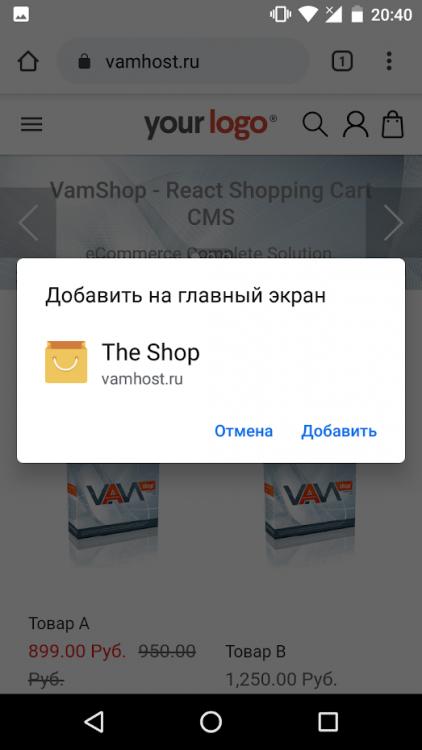 Screenshot_20191101-204057.png